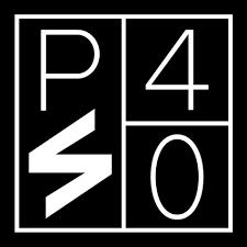 PS40 Bar Sydney